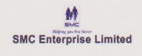 sponsored-img