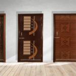 Lira Doors